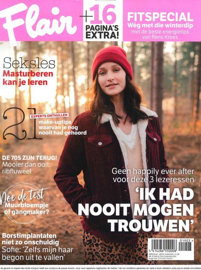 2019/04/01152019-FLAIR-NL-copie-compressé.pdf