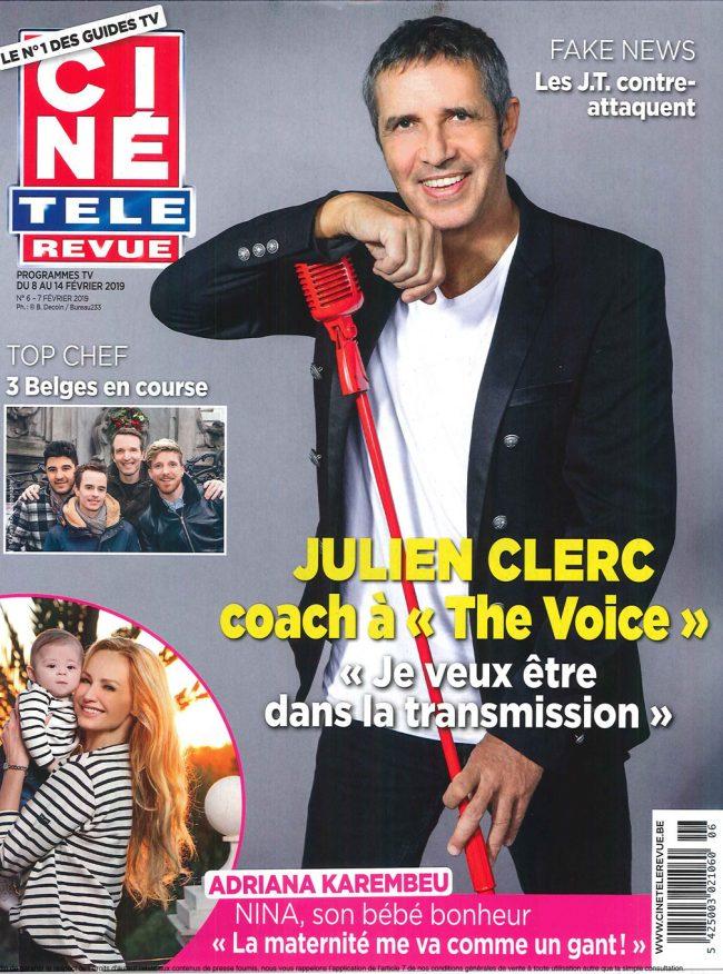 2019/04/02072019-CINE-TELE-REVUE-copie-compressé.pdf