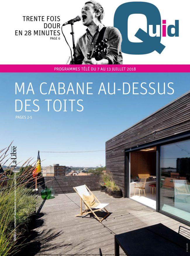 2019/04/07072018-QUID-LA-DERNIÈRE-HEURE-copie-compressé.pdf