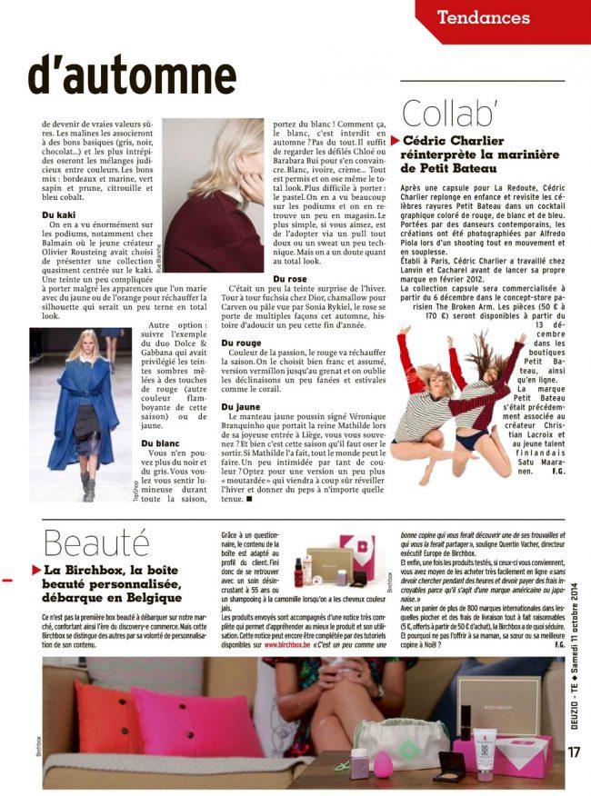 2019/04/L_AVENIR-DEUZIO-compressé.pdf