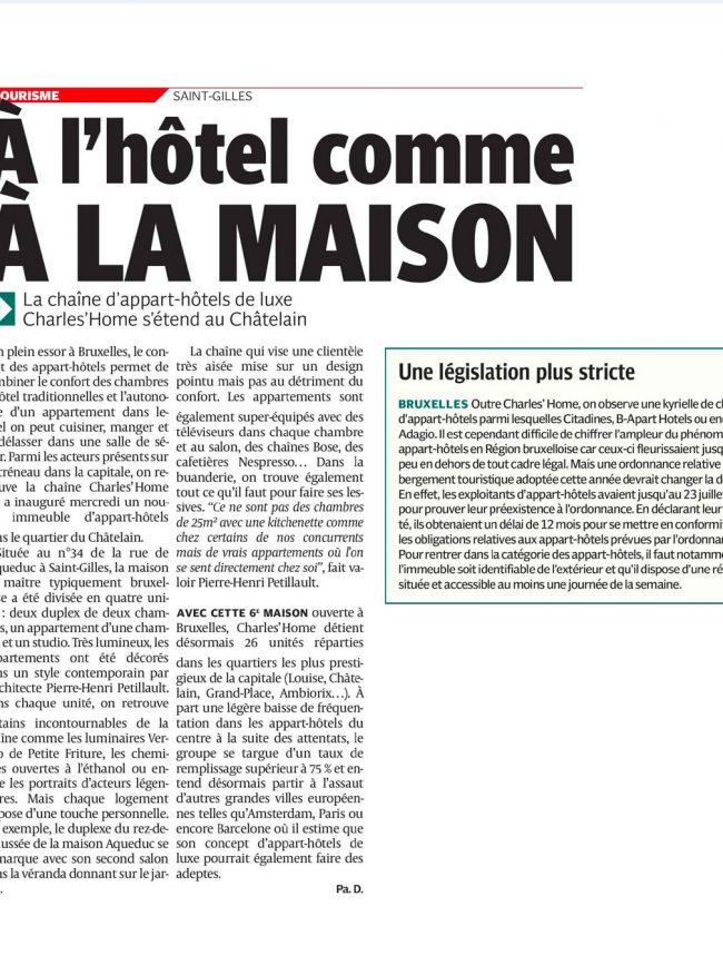 2019/04/LA-DERNIERE-HEURE-compressé.pdf