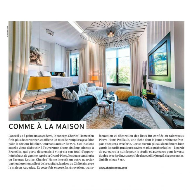 charles-home-parutions-2