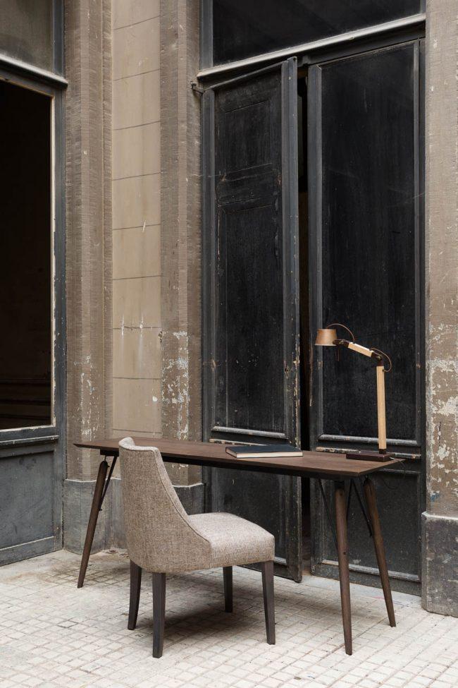 140714-maries-corner-vercruysse-5255