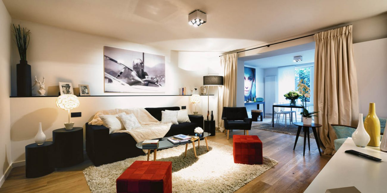 charles-home-appartement-3