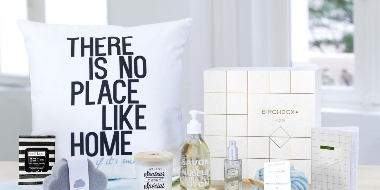 birchbox-produits-1