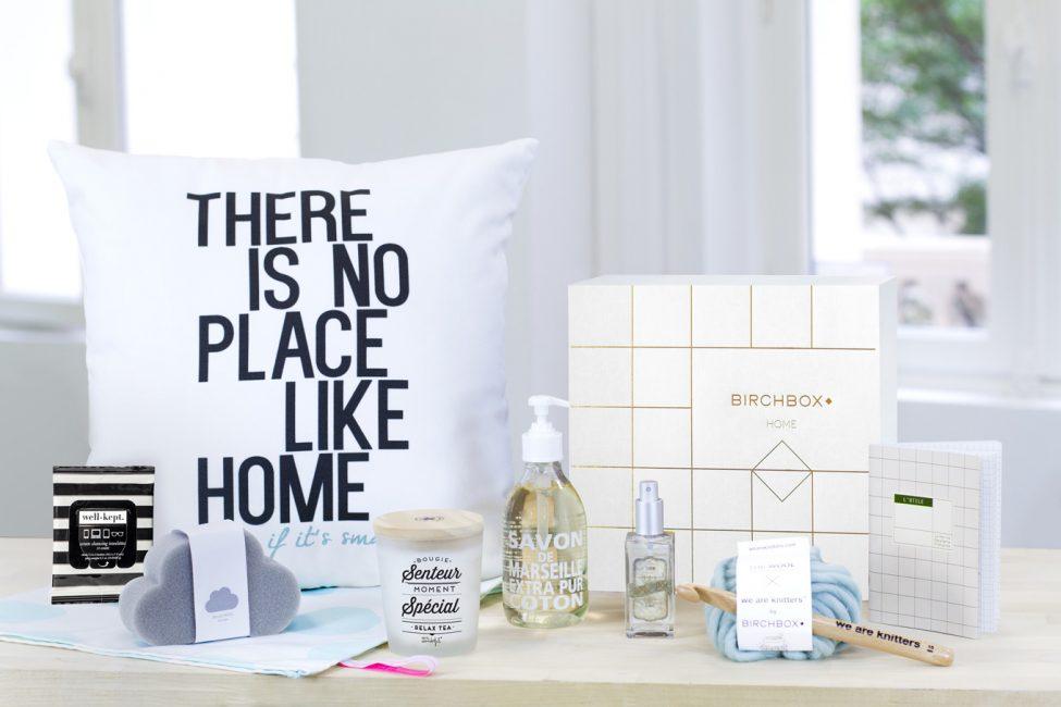 Birchbox-Home_mise-en-scene