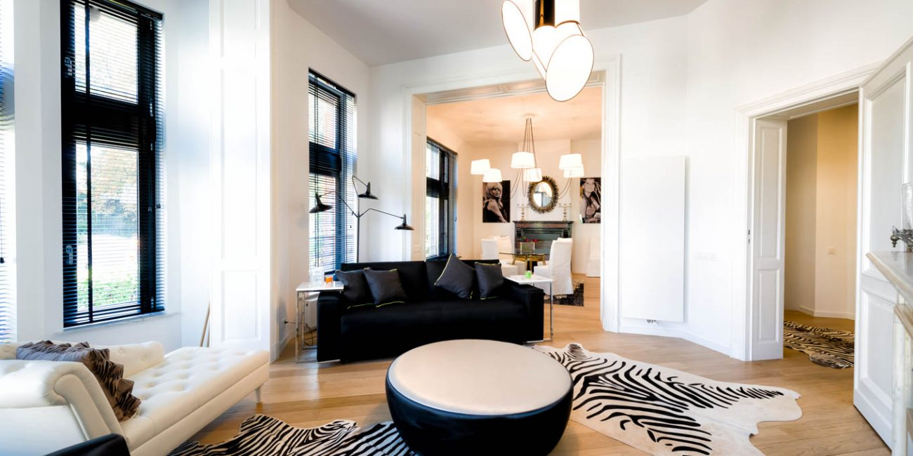charles-home-appartement-1