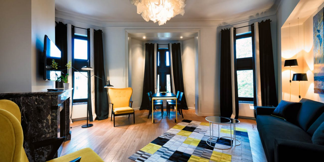 charles-home-appartement-2