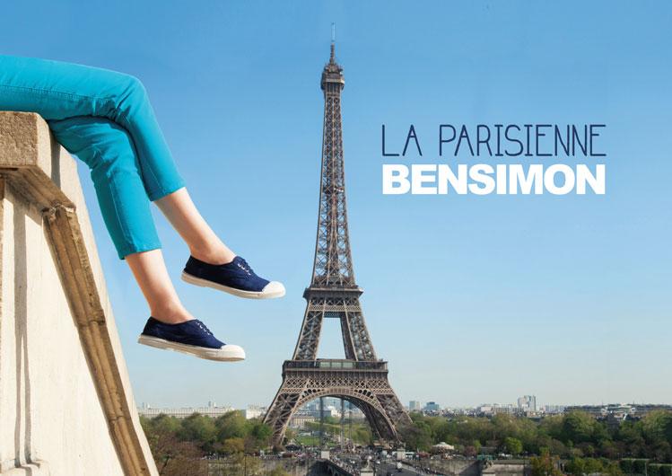la-parisienne-bensimon