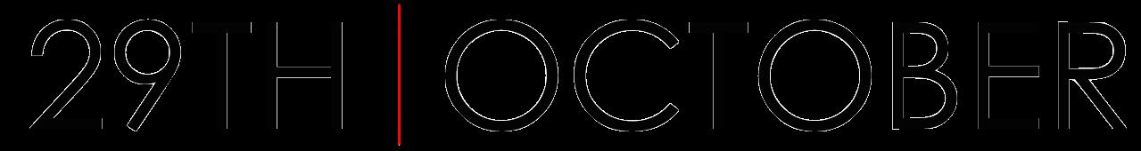 logo-29th-october