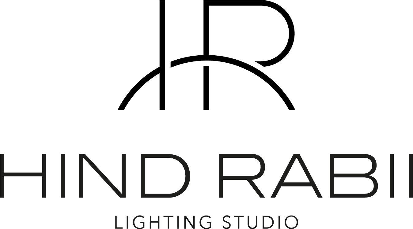 logo-hind-rabii