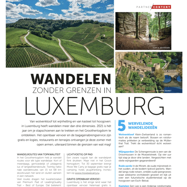 visit-luxembourg-parutions-2