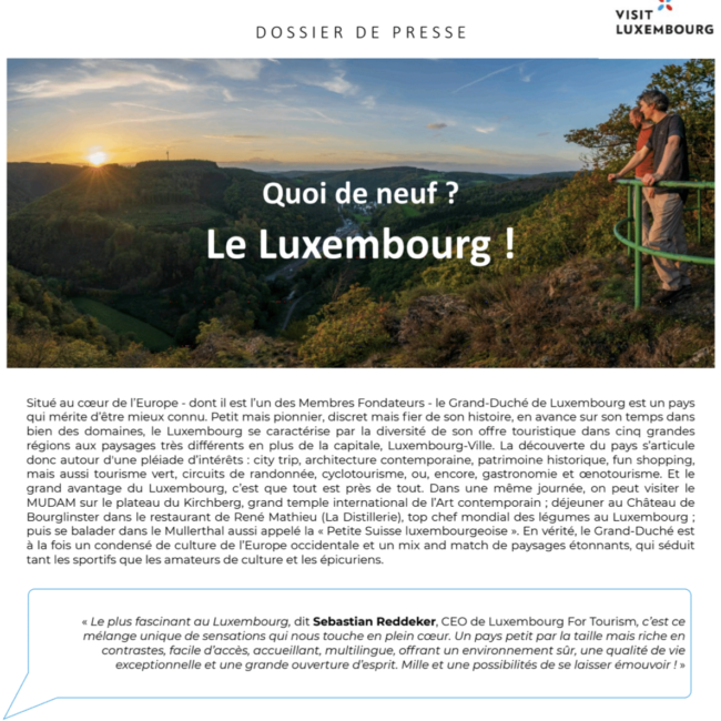 visit-luxembourg-dossier-presse-1