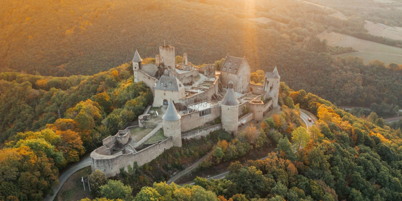 visit-luxembourg-visuels-2