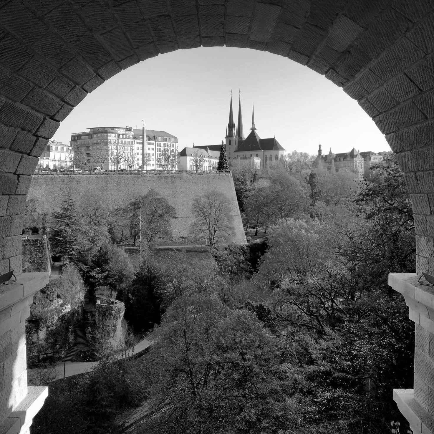 thumbnail-visit-luxembourg