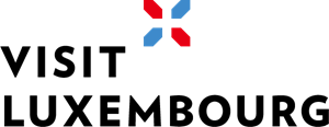 logo-visit-luxembourg