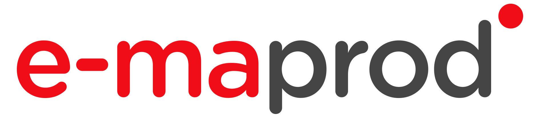 logo-emaprod